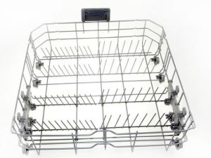 Lower Basket for Beko Blomberg Dishwashers - 1758970821