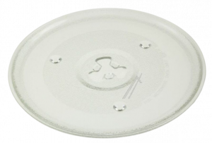 Plate for Gorenje Mora Microwaves - 297544