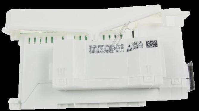 Power Module - Programmed for Bosch Siemens Dishwashers - 00754640 Bosch / Siemens