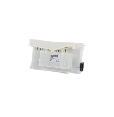 Power Module - Programmed for Bosch Siemens Dishwashers - 00653122 Bosch / Siemens
