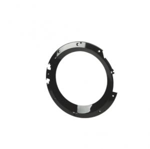 Spacer for Bosch Siemens Washing Machines - 00747529