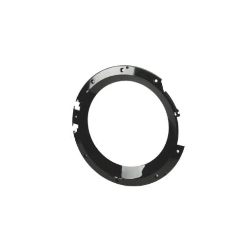 Spacer for Bosch Siemens Washing Machines - 00747529 Bosch / Siemens