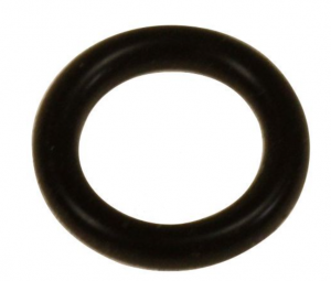 Steam Nozzle O-ring for DeLonghi Coffee Makers - 5313217741