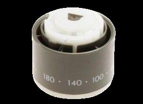 Thermostat Knob for Ariston Ovens - C00115884