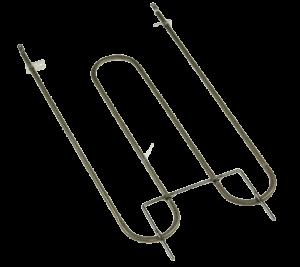Upper Heating Element for DeLonghi Ovens - 5111810611
