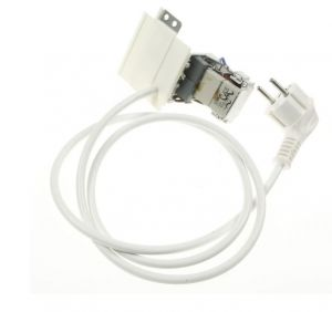 Cable for Whirlpool Indesit Washing Machines & Tumble Dryers - C00378710