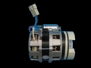 Circulator for Gorenje Mora Dishwashers - 407949