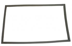 Door Seal for Samsung Freezers - DA63-04297C
