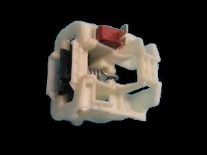 Lock, Door Interlock for Gorenje Mora Dishwashers - 366761