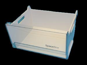 Middle Drawer for Gorenje / Mora Freezers - 571770