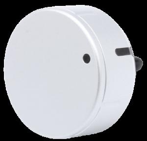 Program Selector Knob for Bosch Siemens Tumble Dryers - 00629581