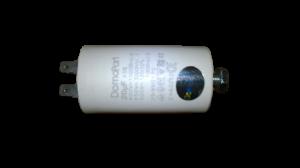 Starting Capacitor 20 µF for Universal Washing Machines - 651016791