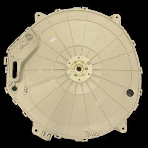 Tank Sidewalls for Whirlpool / Indesit Ariston Washing Machines - Part nr. Whirlpool / Indesit 481010608456