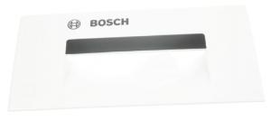 Washing Powder Dispenser Handle for Bosch Siemens Tumble Dryers - 00652651