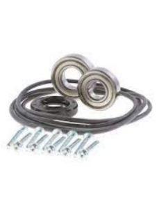 Bearing Set for Bosch Siemens Washing Machines - 00609771