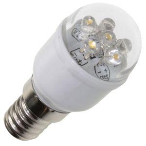 Bulb for Whirlpool Indesit Fridges - 481010456788