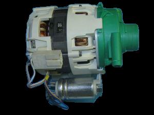 Circulation Pump for Gorenje Mora Dishwashers - 231749