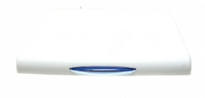 Complete Door for Whirlpool Indesit Washing Machines - 481010612334
