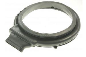 Cuff for Whirlpool Indesit Washing Machines - C00519077