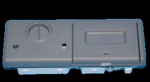Detergent Dispenser for Gorenje Mora Dishwashers - 805949