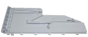 Dispenser for Bosch Washing Machines - Part. nr. BSH 11018945