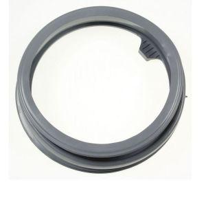 Door Cuff for Midea Washing Machines - 302730600053