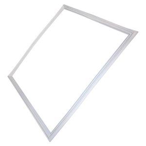 Door Seal for Beko Blomberg Freezers - 4668512000