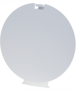 Drain Pump Flap for Bosch Siemens Washing Machines - 00624336