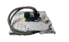 Drying Module for Electrolux AEG Zanussi Washing Machines - 8080235347