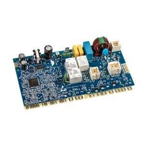 Electronics for Electrolux AEG Zanussi Washing Machines - 140177229048