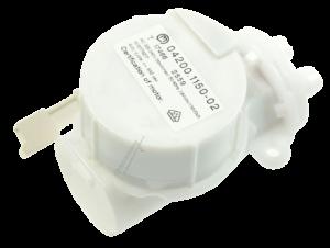 Fabric Softener Dispenser for Whirlpool Ariston Washing Machines - Part nr. Whirlpool / Indesit 481010776217