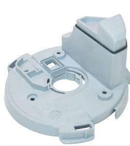 Filter Column for Electrolux AEG Zanussi Dishwashers - 1529841809