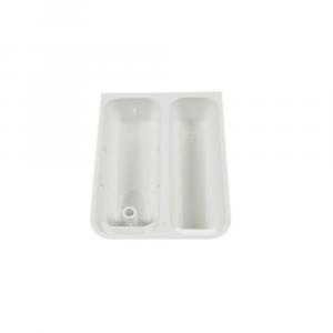Hopper Drawer for Whirlpool Indesit Washing Machines - 481010580674
