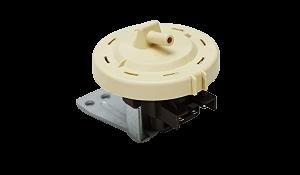 Level Sensor for LG Washing Machines - Part. nr. LG 6601ER1006M
