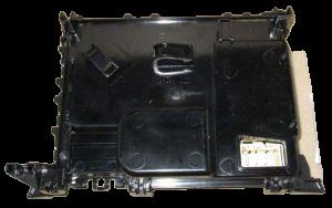 Module for Beko Blomberg Washing Machines - 1510154040