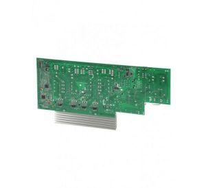 Module for Bosch Siemens Hobs - 00745793