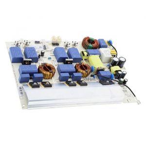Module for Electrolux AEG Zanussi Hobs - 982140115391316