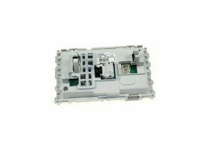 Module, Programmer for Whirlpool Indesit Washing Machines - 481010560633