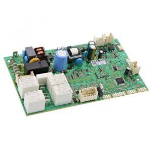 Power Board for Electrolux AEG Zanussi Ovens - 8077075052