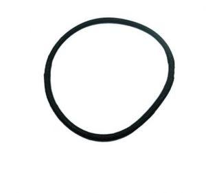 Pump Seal for Smeg Dishwashers - 00157763