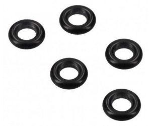 Sealing Kit for Bosch Siemens Coffee Makers - 00419989