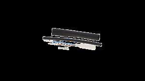 Temperature Sensor for Bosch Siemens Fridges - 00612819