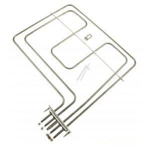 Upper Heating Element for Teka Ovens - 83140305