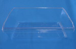 Vegetable Drawer for Gorenje Mora Fridges - 524060