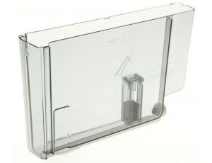 Water Tank for DeLonghi Coffee Makers - AS13200251