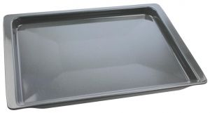 Baking Tray for Bosch Siemens Ovens - 00701725
