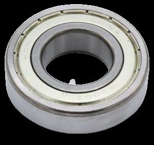 Bearing for Samsung Washing Machines - 6601-000148