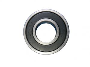 Bearing for Samsung Washing Machines - DC66-00012A