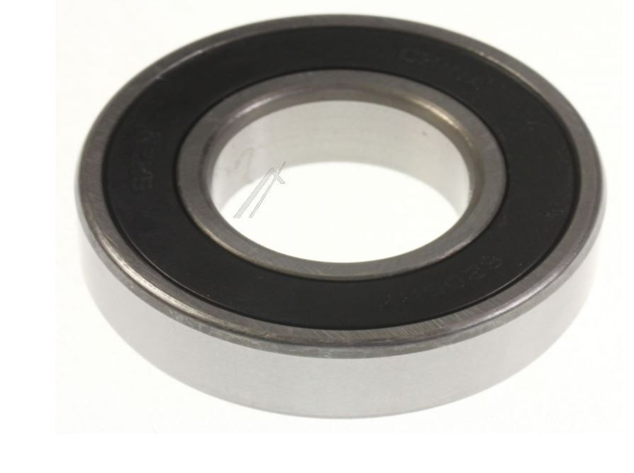 Bearing for Samusung Washing Machines - DC66-00011A Samsung