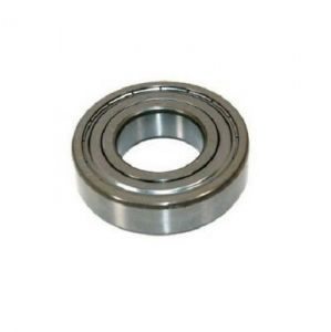 Bearing for Whirlpool Indesit Washing Machines - 481252028138